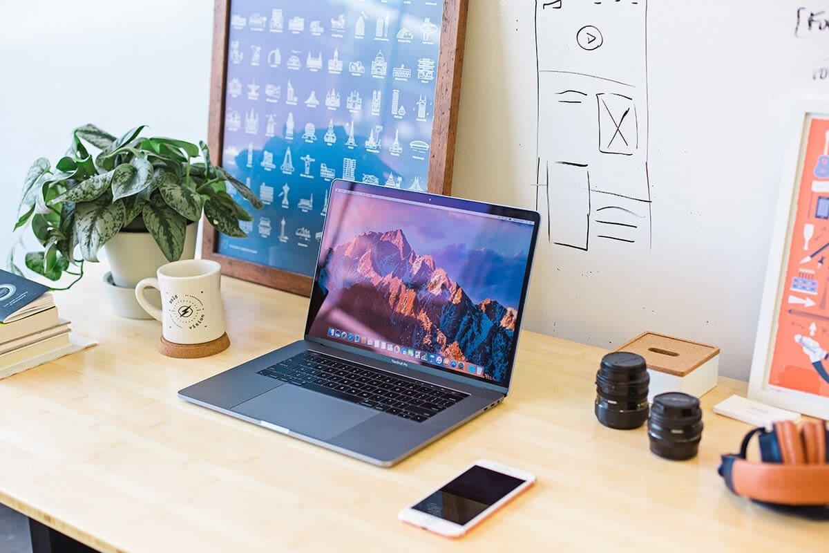 Leadership Kompetenzen weiterentwickeln |weEmpower Online Service