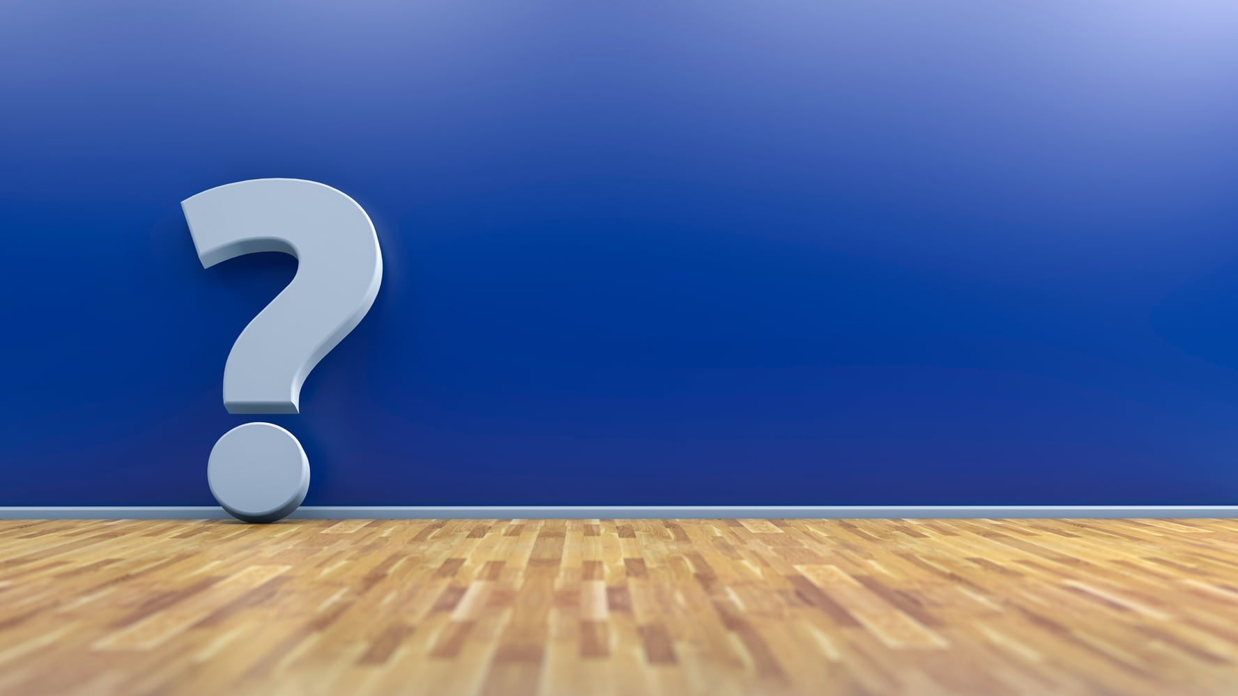 weEmpower Antworten finden - Mehr Fragen als Antworten